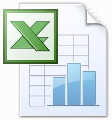 Download the Free Genealogy Work Log